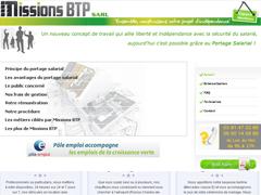 Services BTP